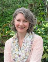 Holistic Practitioner Holly  Tisdale in East Aurora NY