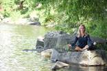 Holistic Practitioner Shawn Marie Cichowski in Williamsville NY